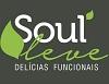 Soul Leve